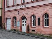 Sociální bydlení vznikne i v domě v Bělské ulici. Občané Mladé Boleslavi budou místo znát z dob, kdy zde bývala restaurace Černá růže.