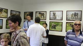 Aktuality - Oficiln strnka msta Bentky nad Jizerou - Msto