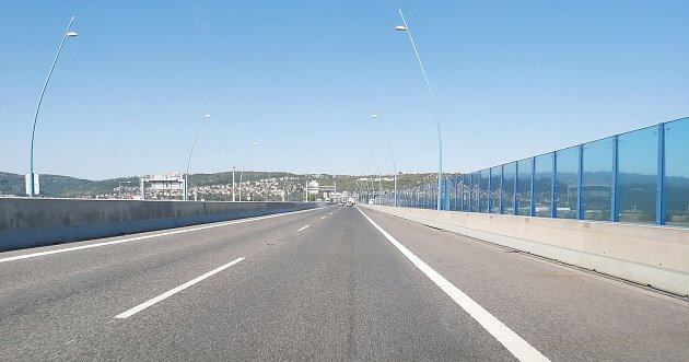 Pražský okruh, dálnice D0