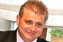 Ředitel Oblastní nemocnice Mladá Boleslav Ladislav Řípa veškerá obvinění zcela vyvrací.