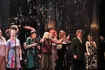 Osmý slavnostní galavečer v mladoboleslavském divadle