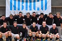 FC Malibu Mladá Boleslav
