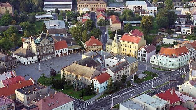 Seznamka Mnichovo Hradit | ELITE Date