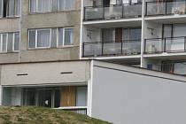 Kraj Vysočina do konce roku připraví projekt na zateplení budov.