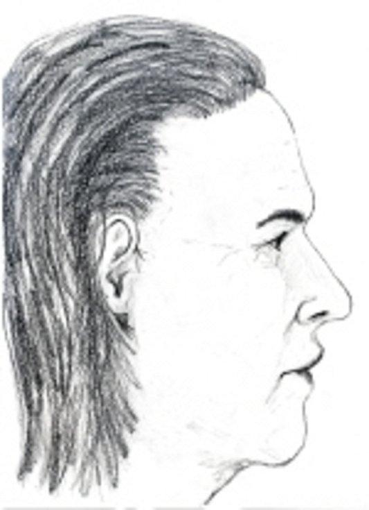 Pohřešovaná žena z Třebíčska není sama. Na Vysočině policie pátrá po více lidech.