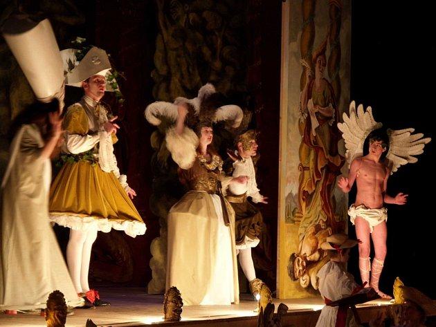 Čas Třebíčského operního festivalu právě nastal.