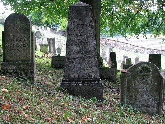 Židovský hřbitov nenajdete pouze v Třebíči. V okrese se můžete vyrazit podívat i na další. Ten jemnický patří k nejstarším na Moravě.