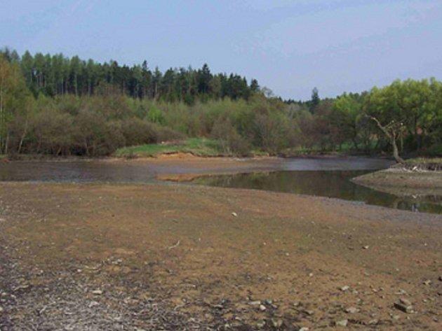 U Myslibořic na Třebíčsku našli archeologové pozůstatky velké pravěké osady.