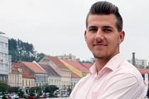Jiří Sýkora