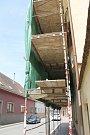 Ke stopadesátinám dostane básník Březina opravený dům