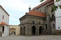 Bazilika sv. Prokopa