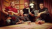 4 zdi - folková skupina