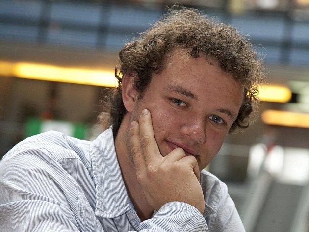 Gracián Svačina.