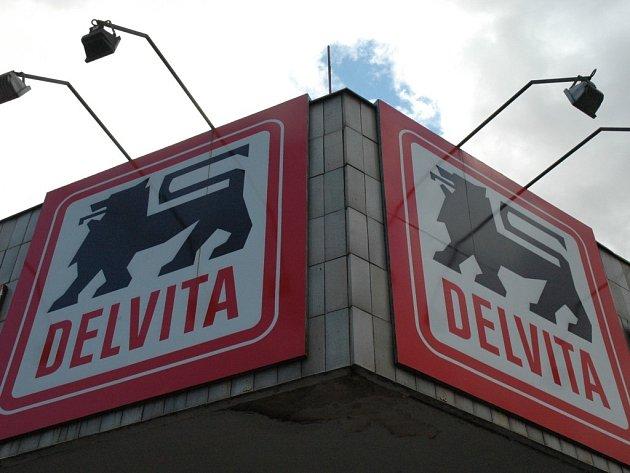Všech 97 supermarketů obchodního řetězce Delvita v České republice se v úterý na necelý týden zavře.