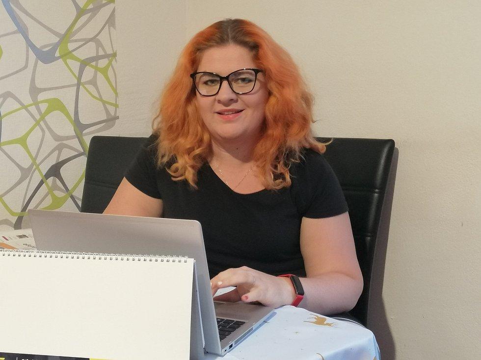 Renáta Stručovská