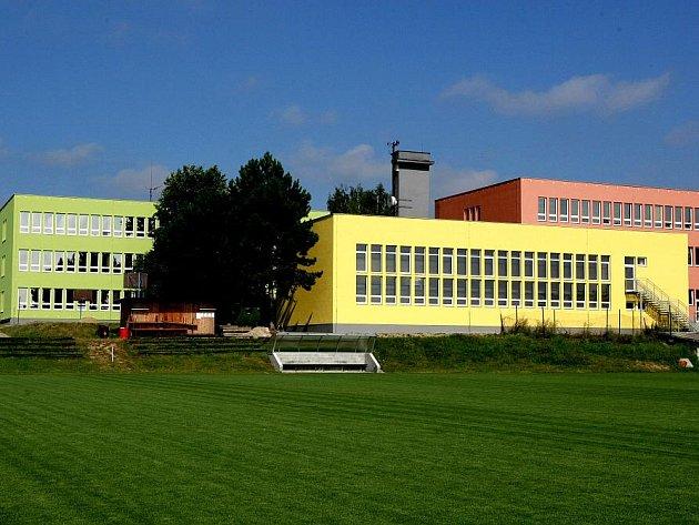Učiliště v Třebíči se potýkají s nezájmem o některé obory