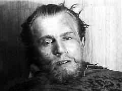 Ladislav Malý byl podle oficiální verze zastřelen. Příslušníci SNB vyfotografovali mrtvolu a tvář Malého. Byl to však opravdu on?