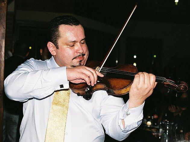 Ivan Herák.