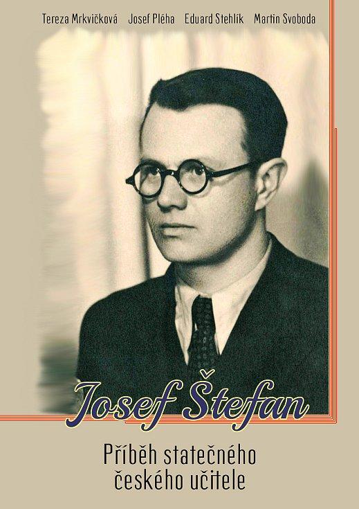 Josef Štefan
