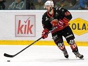 Dlouhých sedmnáct let čekali hokejisté Žďáru nad Sázavou na vítězství z ledu Tábora. Podařilo se v sobotu, kdy si Plameny přivezly z jihu Čech tři body za jednoznačnou výhru 6:2.