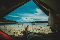 Roční život na Filipínách