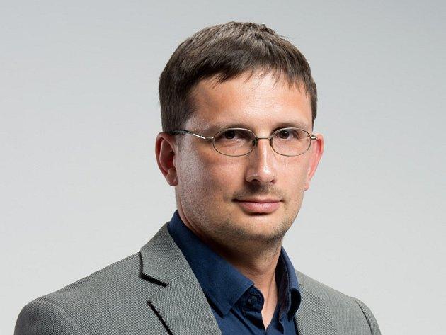 Jan Burda