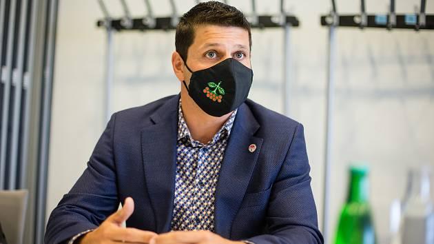 Debata Deníku: Zubaře do obcí na Vysočině nepřilákají ani benefity