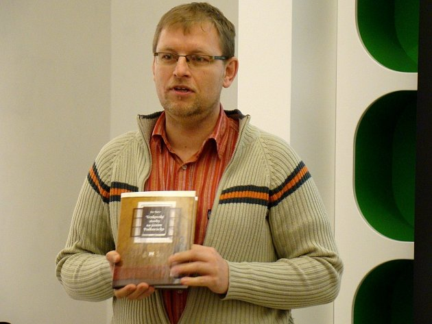 Jan Kuča.