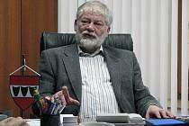 Pavel Heřman.