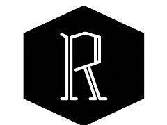 Restaurant Day. Logo akce.