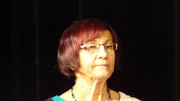 Novou předsedkyní lidovců se stala Dudíková. Po 12 letech vystřídala Hrubého
