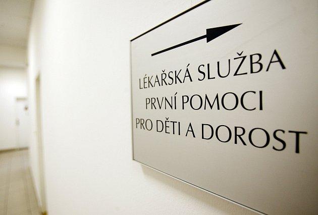 Pohotovosti se Moravské Budějovice nechtějí vzdát.