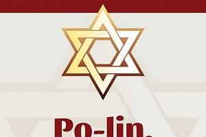 V třebíčské synagoze bude k vidění výstava o polských židech