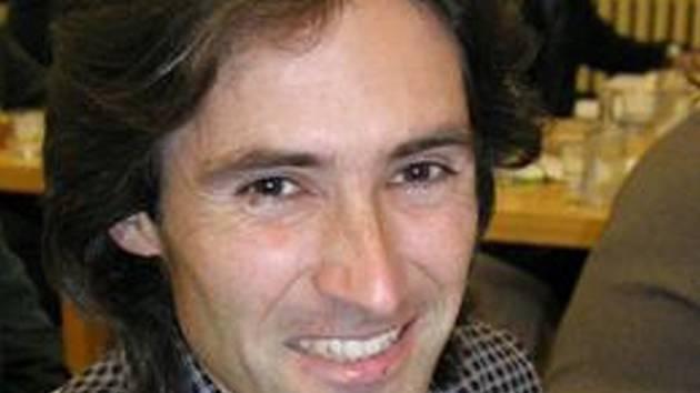 Milan Zeibert (Břehy)