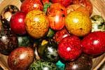 """Žďársko – Letošní velikonoční svátky s sebou přinášejí nejdelší víkend v roce. Někteří jej využijí k tomu, aby se podívali za hranice okresu. Jiní si nenechají ujít sváteční akce, které jednotlivá města a obce Žďárska připravují. """"Já jsem si vzal na příšt"""