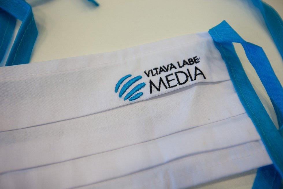 Předvolební debata Deníku na Vysočině.