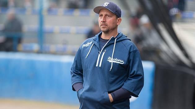 Byla to zvláštní sezona, ale plná příležitostí, tvrdí trenér Jan Urbánek