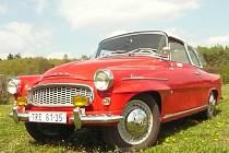 Felicia 1961