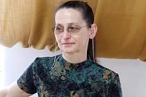 Kamila Malá.