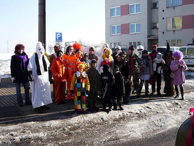 V sezoně 2010 hrotovičtí hasiči po velkých bojích zvítězili v třebíčské okresní lize v požárním sportu. Sbor byl vždy také důležitým společenským centrem – pořádal taneční zábavy, výlety, cvičení, plesy a nacvičoval ochotnická divadelní představení.