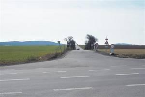 Spojka mezi Stříteží a Kožichovicemi.