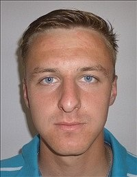 Marek Máca (TJ Třebelovice)