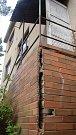 Byty v Husově ulici odmítají návštěvníci koupit i kvůli špatnému stavu domu.