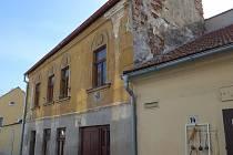 Třebíčsko má nové dvě kulturní památky.
