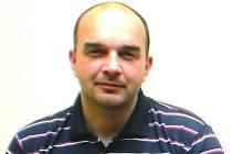 Ivo Vítek