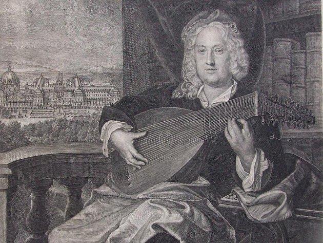 Jana Adama z Questenberga.