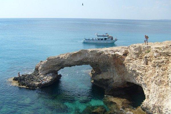 Kypr.