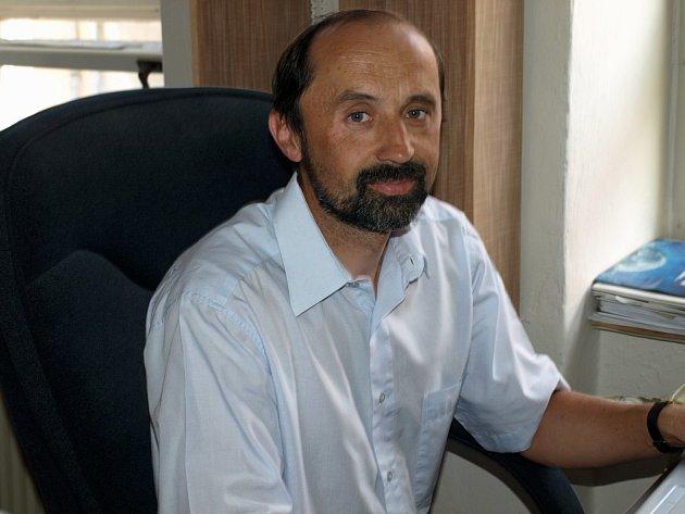 Oblastní charita Třebíč letos slaví dvacáté výroční od svého založení. V roce 1992 stál u jejího zrodu ředitel charity Petr Jašek. Z původně tří středisek jich charita v současné době provozuje dvacet.