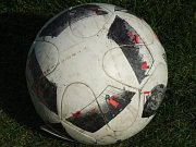 FK Pardubice A – FC Vysočina Jihlava B 0:0