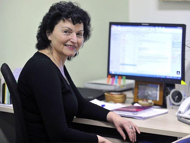 Simeona Zikmundová